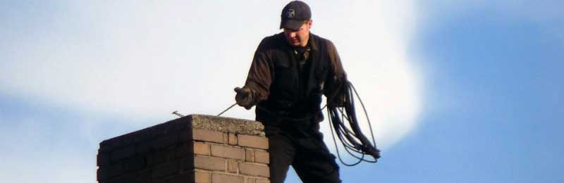 CHIMNEY SWEEP5