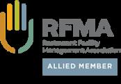 RFMA-Logo
